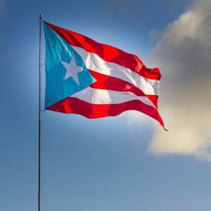 banderaprazulclaro